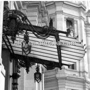 China Door Canopy Awning Suppliers Door Canopy Awning Manufacturers