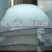 Wholesale Feather/Down pillow,Fiber-filled Pillow,pillow, Feather/Down pillow,Fiber-filled Pillow,pillow Wholesalers