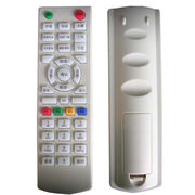 USB remote control from China (mainland)