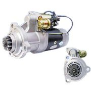 Scooter Starter Motor from China (mainland)