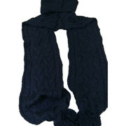 Multiple Functions Scarf Manufacturer