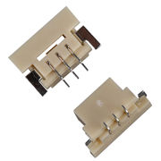 1.25mm Pitch SMT WTB Connector from China (mainland)