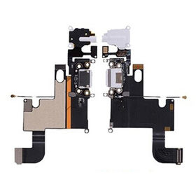 Dock charging port flex cable from China (mainland)