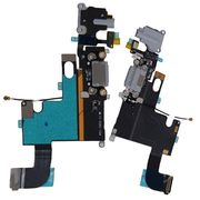 Flex cable for iPhone 6 from China (mainland)