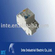 Earth Leakage Voltage Circuit Breaker Manufacturer