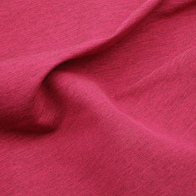 Water-repellent Stretch Woven Fabric Manufacturer