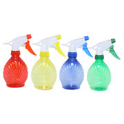 300mL Trigger Sprayer PET Bottle from China (mainland)