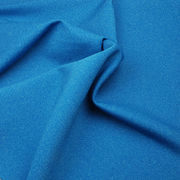 French Terry Fabric Manufacturer