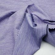 Face Peach Jersey Fabric