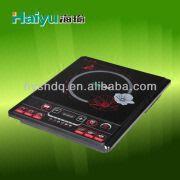 Commercial Pressure Cooker Manufacturer