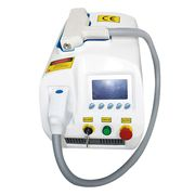 Tattoo removal laser machine from China (mainland)
