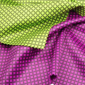 Water-repellent Interlock Fabric Manufacturer