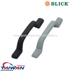 INNER PULL HANDLE from Taiwan