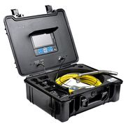 Industrial pipe inspection camera from China (mainland)