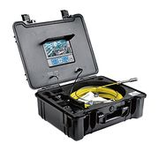 Pipeline inspection video camera equipment from China (mainland)