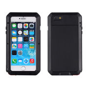 Cover Cases for iPhone 6plu from China (mainland)