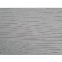 China fiber cement siding suppliers fiber cement siding for Fiber cement siding brands