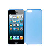 0.3mm Ultra Thin PP transparent cover from China (mainland)