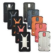 Wholesale Hybrid combo cases, Hybrid combo cases Wholesalers
