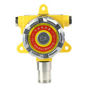 Fixed co2 carbon dioxide gas detector from China (mainland)