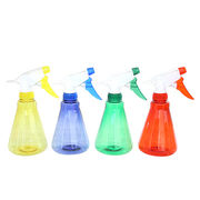 3300mL Water Spray Bottle from China (mainland)