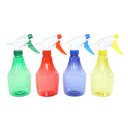 Water Sprayer PET Bottle from China (mainland)