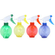 300mL Water Spray PET Bottle from China (mainland)