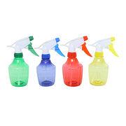 Water Sprayer PET Bottle from China (mainland)