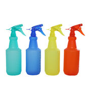 Water Spray Bottle from China (mainland)