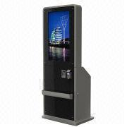 Wholesale floor stand self-service terminal, floor stand self-service terminal Wholesalers