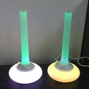 LED night lights from China (mainland)