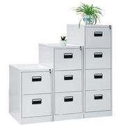 Metal file cabinets Manufacturer