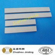 Wholesale hard metal carbide flat, hard metal carbide flat Wholesalers
