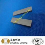 Wholesale hot selling cemented carbide flat, hot selling cemented carbide flat Wholesalers
