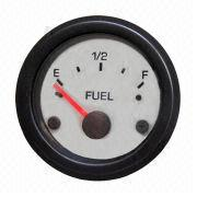 Fuel level meter from China (mainland)