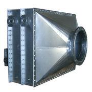 Radiator Manufacturer