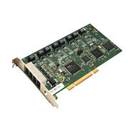 Digital Extension Recording Card from China (mainland)