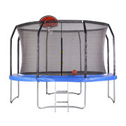 Big trampoline from China (mainland)