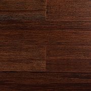 Bamboo Flooring from China (mainland)