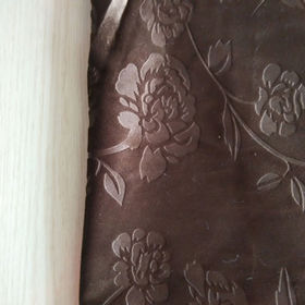 Sofa cover and car seat cover fabric from China (mainland)