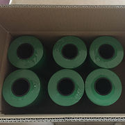 PVC Tie Tape and Flagging Tape Manufacturer