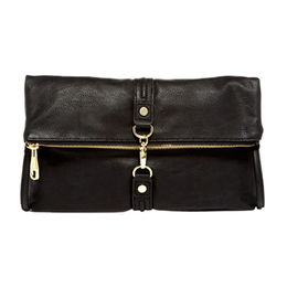 Ladies shoulder bags Manufacturer