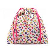 Hot-selling nylon cosmetic bag from Hong Kong SAR