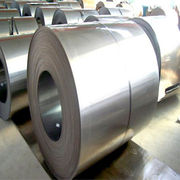 Oil and natural gas steel pipe from China (mainland)
