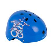 Skate helmets/bicycle helmets/skateboard helmet from China (mainland)