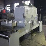 China Industrial Conveyor Oven suppliers, Industrial