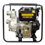 Diesel Water Pump from China (mainland)