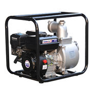 Gasoline Engines Water Pump from China (mainland)