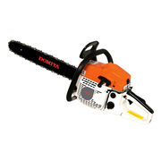 Gasoline Chainsaw from China (mainland)