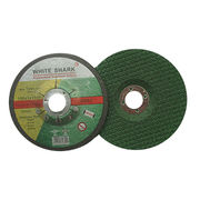 Flexible grinding wheel from China (mainland)